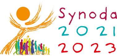 Synoda 2021 - 2023